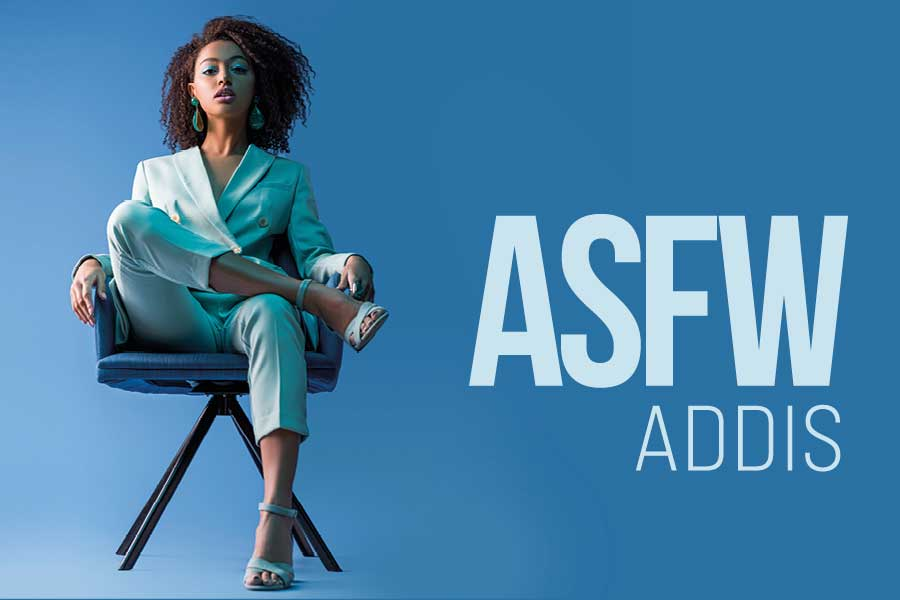 ASfW Africa Sourcing and Fashion Week